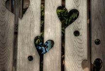 iDEAS i LOVE.. / by Amanda Thurstan