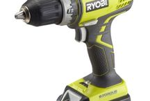 replace battery for Ryobi 14.4V and 18V cordless tools / Replace 14.4V ryobi one+ battery to use power adapter