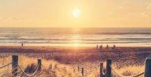 Yes beach ❤️