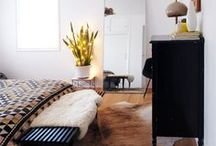 DREAM HOME / by Chelsea Parker Guidry