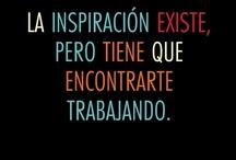 Frases Inspiradoras / by Yo Amo A Mi Familia