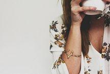 Fashion/Accessoires