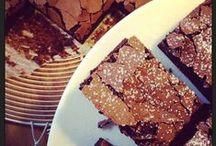 shc | our cakes