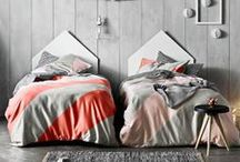 My Own Room / by Karen Riggs