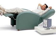 Vendita poltrone massaggio Lissone - Monza / Poltrone relax e poltrone massaggio, ideali per chi ricerca il massimo relax, 100% made in Italy. Poltrone massaggio in pelle o tessuto sfoderabile. Vendita poltrone massaggio Tino Mariani a Lissone - Monza - Milano.