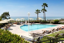 Carlsbad Seapointe Resort / by ResorTime.com