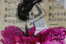Stefanie <3 / by Stefanie Santoro