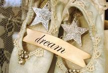 Valeria's shoes&accessorizes