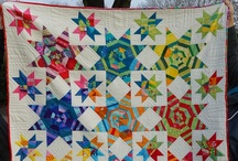 Quilts / by Karen