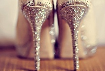 """shhhhhh!!…….SHOES! / """"Give a girl the right shoes and she can conquer the world"""" Marilyn Monroe"""