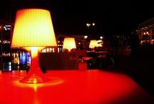 autoxiro / Blog para compartir ideas sobre turismo, gastronomía, viaxes, actualidades, marketing, libros ou viños.