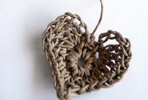 Crochet&Co.