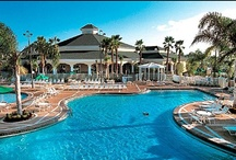 Spring Break Resorts from ResorTime.com / Visit: http://www.resortime.com/attractions/spring-travel.aspx for great deals on your favorite Spring Break locations! #springbreak #travel #vacation #deals / by ResorTime.com