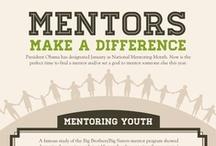 Marvelous Mentoring