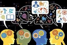 Education & Innovation