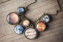 Jewelry / by Karen