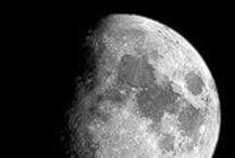 Astro, horoskopy, numerologie a ptákoviny
