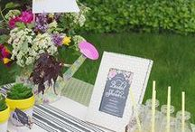 Wedding / From gift registry ideas to wedding décor trends, find everything you'll need for the big day at Tuesday Morning.