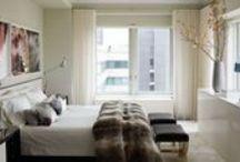 BEDroom / by whyzee