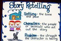 Teacher- READING