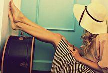 style. / by Melissa Mawby