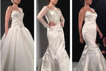 Volle's Favorite Bridal Gowns / Our favorite bridal gowns from around the web! http://www.vollesbridal.com