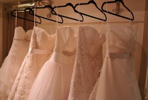 Volle's Bridal & Boutique / Volle's Bridal & Boutique, located in downtown Lake Zurich, IL, is a family-owned and operated full-service retailer of bridal gowns, special occasion attire, and accessories. It is consistently rated as the #1 Bridal Boutique in the Midwest. Since opening in 1971, Volle's Bridal has dressed more than 51,000 brides and three generations of women. Known for providing a superior level of customer service, the boutique's mission is to make each bride feel like the only bride in the world.