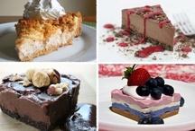 Gluten Free Vegan Foods / Some of my favorite #Gluten Free #Vegan Foods!  http://glutenfreeveganliving.com/