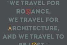 Places & Travel | Lugares & Viagem / Travel | Places | Spaces | Monuments | Hotels | Resorts | Beach | Paradise | Sky | Sunrise | Sunset | Aurora Borealis -  Polar Lights | Others | Lugares | Viagem | Montanhas | Hotéis | Aurora Boreal | Praias | Céu | Pôr do Sol | Nascer do Sol