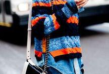 Style  / by Daniela Corno