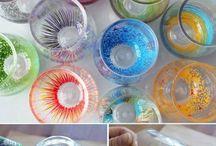 DIY & Crafts / by Sharon Franz