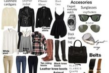 Clothes / Moda