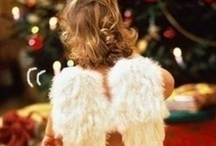 ~Angels Around Us~