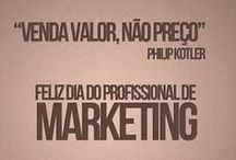 Business & Marketing / English, Spanish and Portuguese | Business | Marketing | Social Media | Social Culture | Infographics |   / by Morgana Piazenski