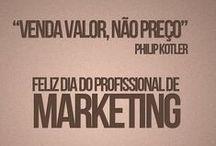 Business & Marketing / English, Spanish and Portuguese | Business | Marketing | Social Media | Social Culture | Infographics | Infográficos | Negócios | Blogger | Blog