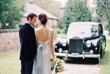 Wedding & Decoration / Inspirations for Wedding | Decoration | Places | Ideas for DIY | Photography ♥ Inspiração para Casamento | Decoração | Lugares, Idéias e Fotografias. ♥