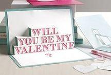 Valentine's day | Anniversary / Valentine's day or anniversary inspiration | Recipes | DIY's |  Decoration | Hearts and Love | Ideias e inspirações para o dias dos namorados e Aniversário de namoro e casamento | Receitas | Decoração