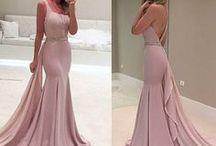 Long Dresses | Vestidos Longos / Long Dresses | Vestidos Longos