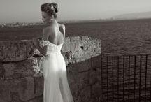 Bride | Noiva / Brides ♥ Wedding Desses | Bridal Makeup | Wedding Hairstyle and Accessories of the Bride ♥ Noivas | Vestido, Cabelo, Maquiagem e Acessórios da Noiva |