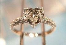 Rings | Anéis / Engagement Ring | Wedding Ring | Ring Dating | Luxurious Rings | Others Rings | Anéis para Noivado |Anéis de  Casamento | Anéís para Compromisso | Anéis Luxuosos