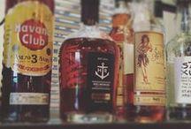 Helmsman Rum / Helmsman Rum Natural spices blended with the finest Caribbean Rum. | ⚓️ | #TakeTheHelm helmsmanrum.com