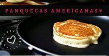 A Cozinha da Fran / Receitas e tutoriais de comidas da @acozinhadafran. Conteúdo exclusivo e autoral da Francielle, colaboradora do blog www.morganapzk.com.br.