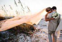 I Love Love Fabulous Wedding Photos