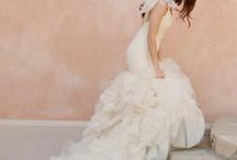 Brides / by Lauren Koster
