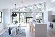 Kitchen / by SHUT . UP . I . LOVE . THIS