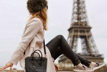 I Love Love Style