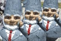 motif: gnomes