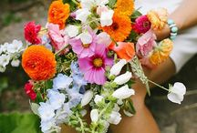 I Love Love Florals