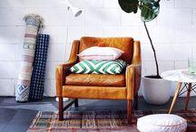 I Love Love Furniture