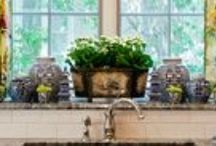 For the Home - Details / by Aunt Viv